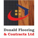donaldflooring.co.uk